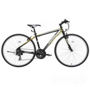 Sepeda Polygon L Heist 1.0 700CX43