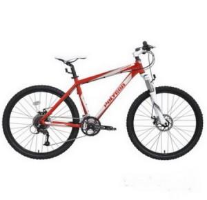 Sepeda Polygon L Xtrada 4.0 26X16 2012